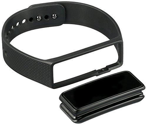 Nuband Activ+ Fitness – Exercise Bands