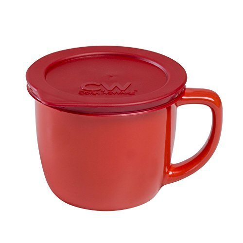 corningware-cw-by-corningware-vermilion-20-oz-stoneware-mug-by-corningware