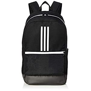 41ZXbZmd9OL. SS300  - adidas Classic Backpack 3 Stripes, Unisex Adulto