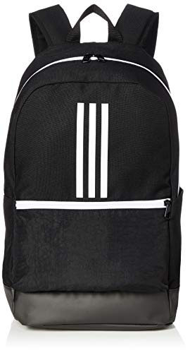 Adidas CLAS BP 3s Sports Backpack