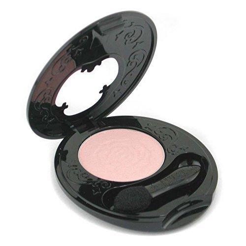 anna-sui-eye-color-accent-301-25g-008oz