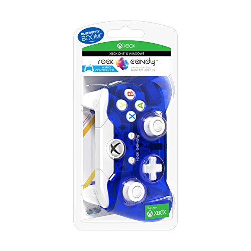pdp-mando-con-cable-rock-candy-licencia-oficial-color-azul-xbox-one