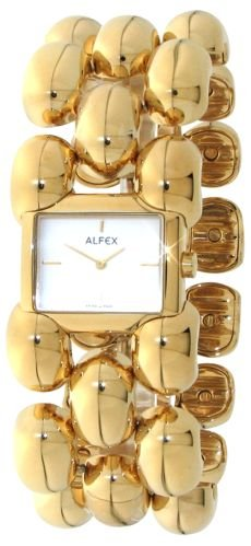 Alfex Ladies Watches New Structures 5617 Pump