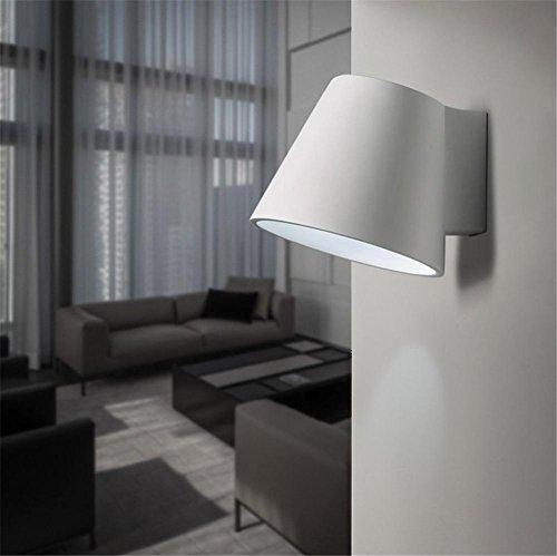 bzjboy-wandleuchte-wandlampe-wandbeleuchtung-moderne-wand-leuchten-wand-lampe-wandleuchte-schlafzimm