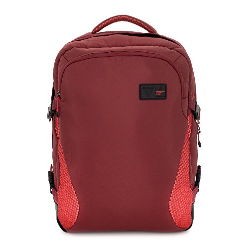 roncato-zain0-school-backpack-red-rosso