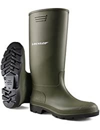 Dunlop Pricemastor - Bottes - Homme