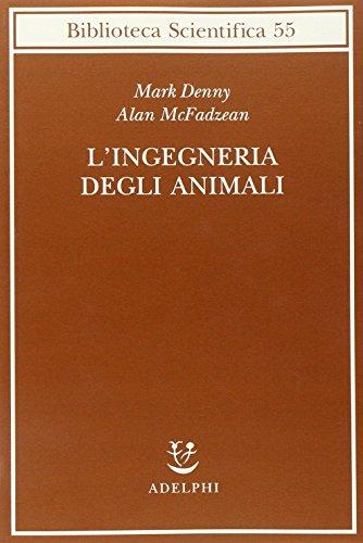 lingegneria-degli-animali