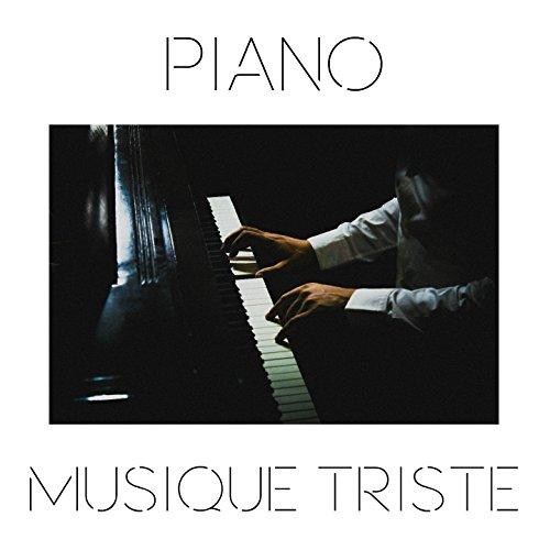 Piano Musique Triste