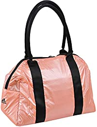 1e7a99b1dac9 Amazon.co.uk  adidas - Handbags   Shoulder Bags  Shoes   Bags
