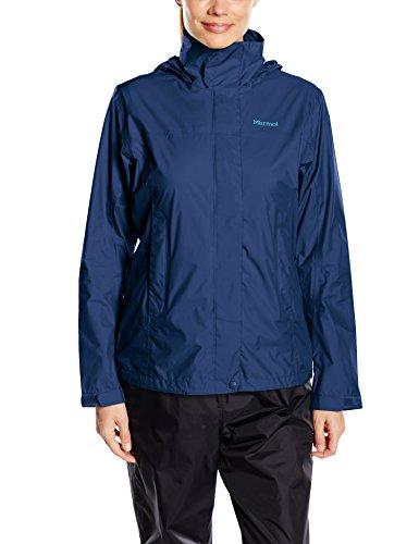 marmot-womens-precip-jacket-arctic-navy-medium