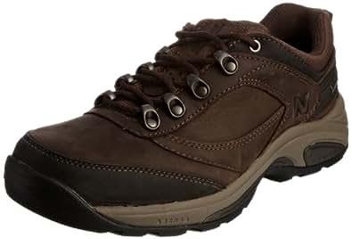 New Balance Men's Mw956Gt Brown Hiking Shoe 6.5 UK, 7 US D
