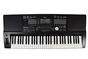 EAGLETONE MPW400 PRO Clavier arrangeur