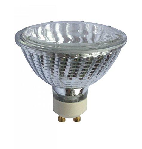 sylvania-hv-halogenlampe-75w-eekd-hi-spot-es63-75w-gu10-50-240v-sylvania-hv-ha