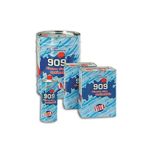 diluente-nitro-909-lt1-brico-ok