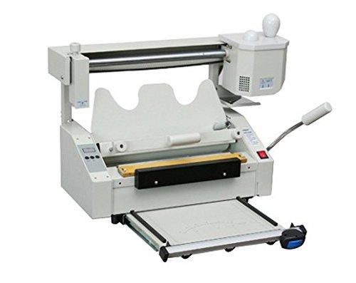 gowe-prefect-desktop-glue-binding-machine-manual-glue-binding-machine-book-binding-machine-product-s