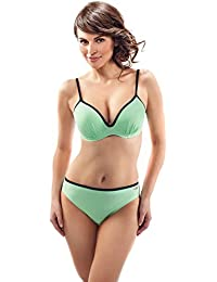 Verano Damen Bikini Kelly