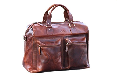 manbefair-reisetasche-venezia-fair-trade-oko-leder-weekender-handgepack-umhangetascheantik-braun-geo