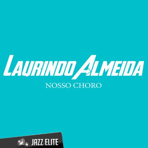 Cajita De Musica (Music Box) Elite-music Box