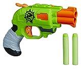 Hasbro Nerf A6562EU4 - Zombie Strike Double Strike