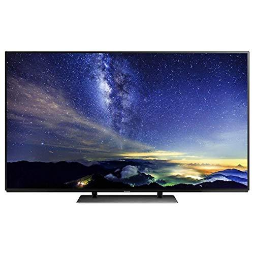 Panasonic Corp. - Smart TV Panasonic Corp. TX55EZ950E 55