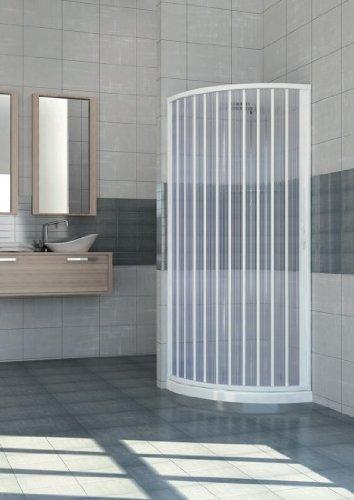 pvc box usato vedi tutte i 70 prezzi. Black Bedroom Furniture Sets. Home Design Ideas