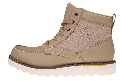 Femme 684765 Blanc 112 Aqaxtw Running Sneakers Nike Trail 4gwqx6d6