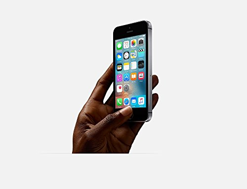 Apple-iPhone-SE-Single-SIM-4G-32GB-Grey-smartphone-smartphones-102-cm-4-640-x-1136-pixels-Flat-IPS-8001-Multi-touch