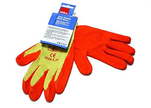 hilka-75555002-arbeitshandschuhe-latex-beschichtet-orange