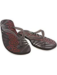 1a9f6917124ef6 Amazon.co.uk  Reebok - Flip Flops   Thongs   Men s Shoes  Shoes   Bags