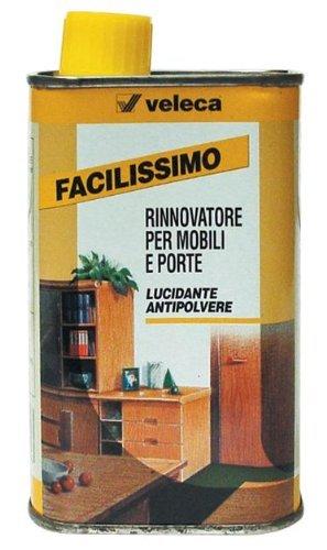 abrillantador-para-madera-facilissimo-veleca-art-385250ml-para-muebles