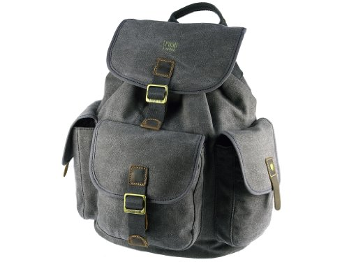 the-heritage-back-pack-charcoal