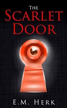 Descargar It Mejortorrent The Scarlet Door Epub Gratis