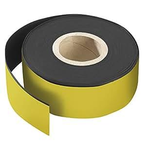fassadenprofile fugenband epdm schwarz selbstklebend vp. Black Bedroom Furniture Sets. Home Design Ideas