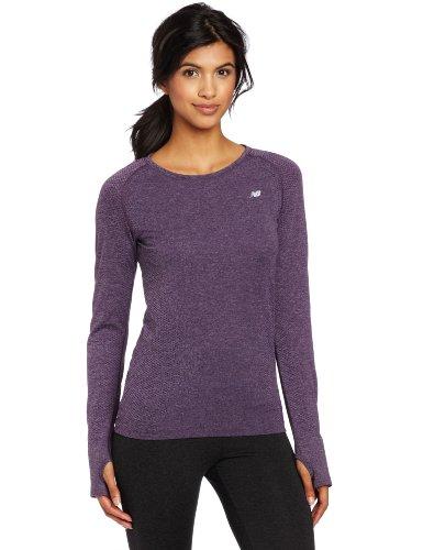 new-balance-nbx-wrt2303-minimus-t-shirt-a-manches-longues-pour-femme-violet-violet-large