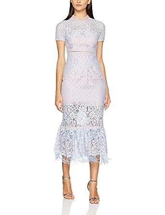 Minkpink Women's Sweet Daisy Shorts