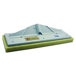 41ZXx9urFWL. SS300  - Raimondi - Llana esponja 13x42x3cm sweepex sin mango