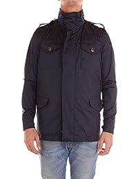 Amazon.it  Rrd - Giacche e cappotti   Uomo  Abbigliamento ba8a55d179f