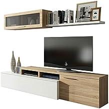 Amazon.es: Muebles Tv