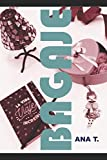 Bagaje (Colección: Perspectivas)