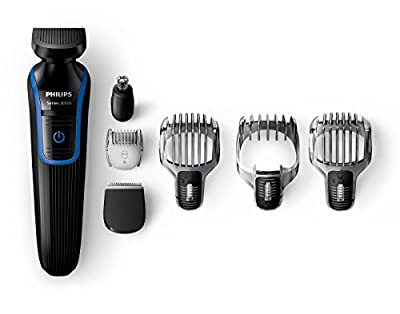 Philips Trimmer Kits