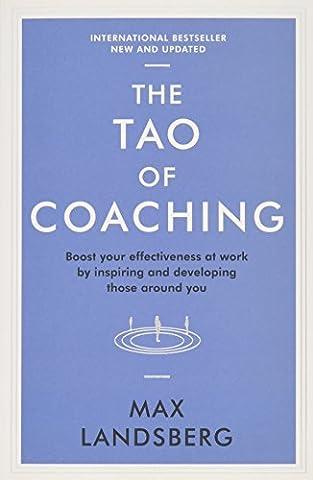La France De Profil - The Tao of Coaching: Boost Your Effectiveness