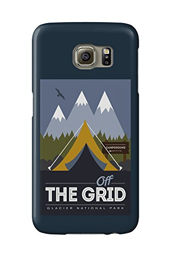 glacier-national-park-montana-off-the-grid-vector-style-galaxy-s6-cell-phone-case-slim-barely-there