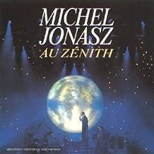 Au Zenith - Live