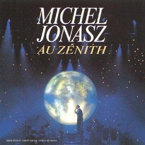 au-zenith-live
