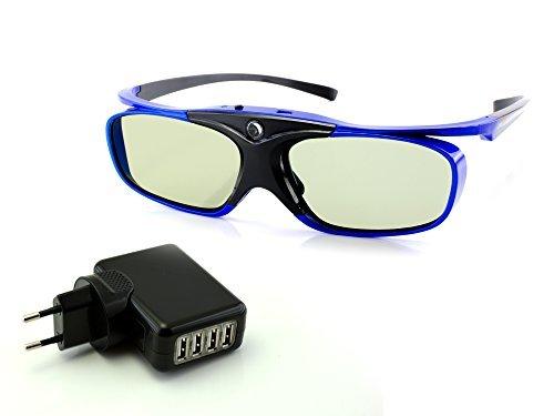 cinemax-4-paires-de-lunettes-3d-actives-dlp-link-hi-shock-avec-chargeur-4-ports-full-hd-1080p-unique