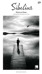 Sibelius (2CD audio)