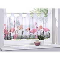 suchergebnis auf f r flamingo aufkleber dekoartikel k che haushalt wohnen. Black Bedroom Furniture Sets. Home Design Ideas