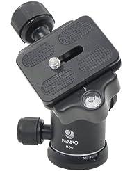 Benro B00-PU50 Tête à rotule double action