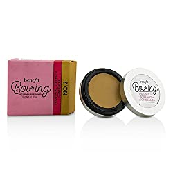 Benefit Boi Ing Industrial Strength Concealer -  03 (Medium) 3G/0.1Oz