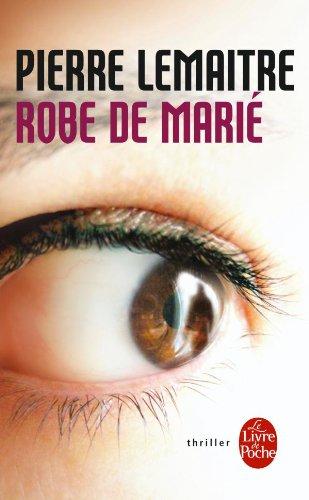 "<a href=""/node/10185"">Robe de marié</a>"